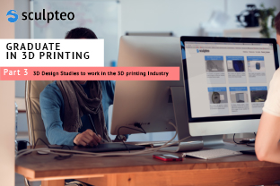 Boost your 3D printing education with the best courses