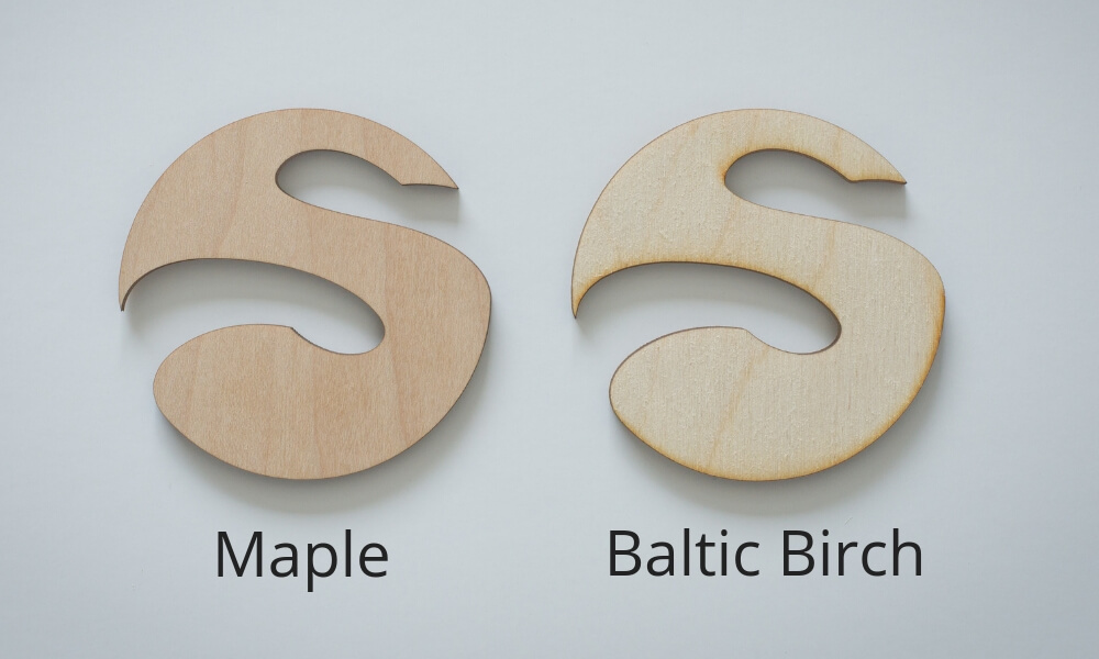 Baltic_brich_vs_maple.jpg