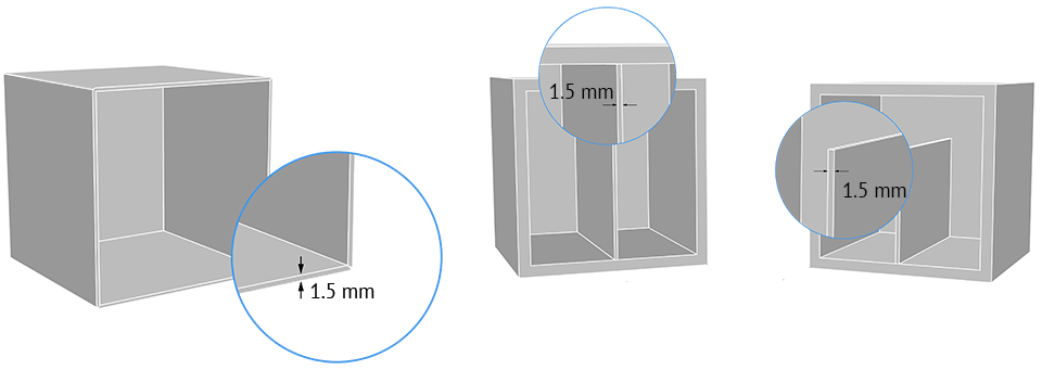 Diagram to show the minimum thickness for 3D printed Flexible Plastic.png