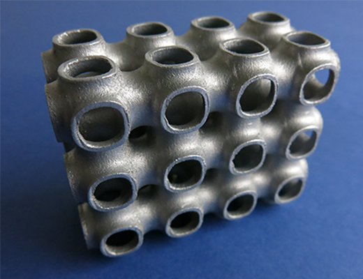 Aluminum-implants-Sculpteo