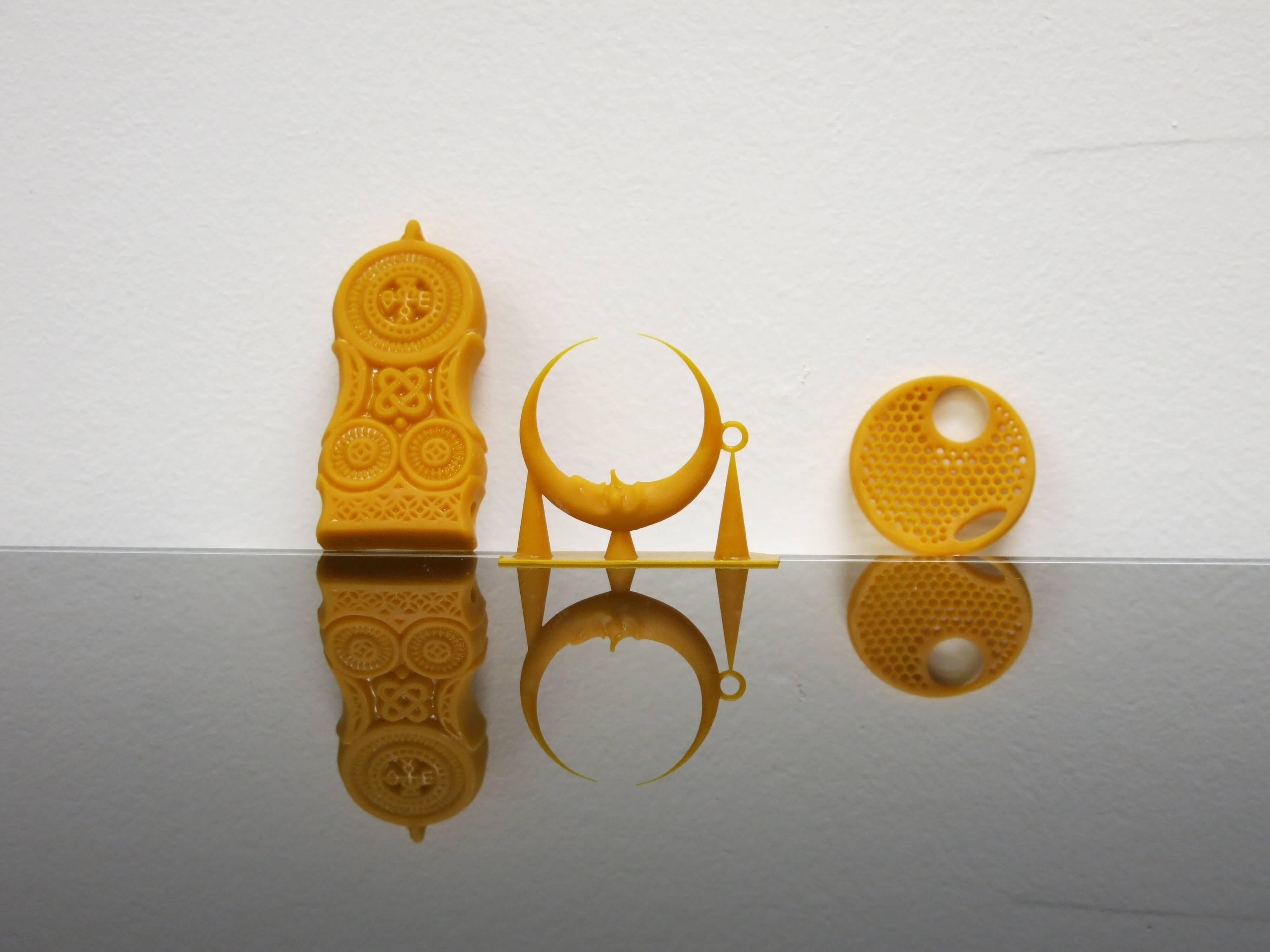 objects-3d-printed-in-wax_2.jpg
