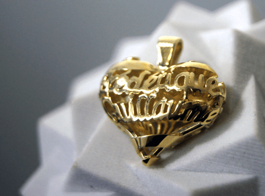 personalized gold plated jewel with your name.jpg