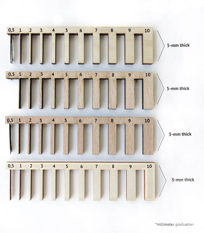 plywood_dimensions_3.jpg