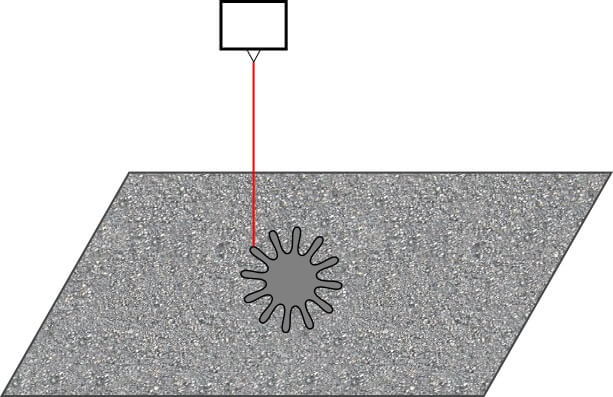 slm-selective-laser-melting-process-illustration_1.jpg